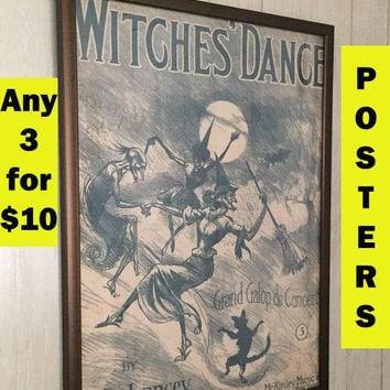Halloween witch Halloween decor Halloween witch Halloween decoration witch Halloween decor witch Halloween decoration Halloween witch decor