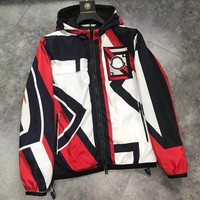 Moncler winter fashion New jacket M-XXL