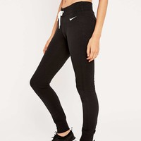 Nike Club Tight Trousers - Urban Outfitters