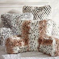 Free Shipping On Pillows And Throws   PBteen