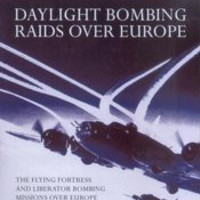THE WAR FILE DAYLIGHT BOMBING RAI MOVIE