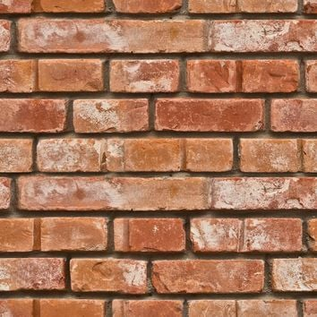 Realistic Bricks Wallpaper