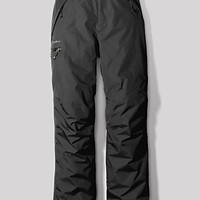 Snowline™ Insulated Pants   First Ascent