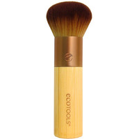 Bamboo Bronzer Brush
