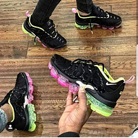 Bunchsun Nike Air VaporMax Plus Fashion Women Personality Sport Running Shoes Sneakers