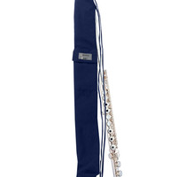 Flute Socks:  For the Marching Band Student; lightweight, durable, water resistant, and folds into your pocket.
