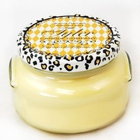 Tyler Glass Scented Candle - Original Scent (22 Ounces)