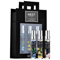 Sephora: NEST : Eau de Parfum Travel Spray Trio : rollerball-perfume-roll-on-perfume