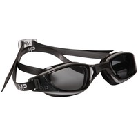 XCEED Competition Swim Goggles   MP Michael Phelps