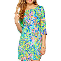 Carol Shift Dress - Lilly Pulitzer