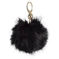 Key Ring - from H&M