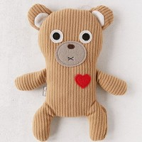 Huggable Bear Cooling + Heating Pad | Urban Outfitters