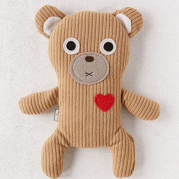 Huggable Bear Cooling + Heating Pad   Urban Outfitters