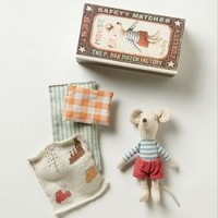 Big Brother In A Box by Anthropologie Green One Size Gifts