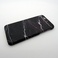 2016 now marble mobile phone case for iPhone 7 7 plus iphone 5 5s SE 6 6s 6 plus 6s plus + Nice gift box 072601