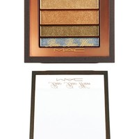 Women's Bao Bao Wan for MAC 'Bao Bao's Jewels' Veluxe Pearlfusion Eyeshadow Palette (Limited Edition)