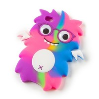 Googly Eye Monster Cover for iPod Touch 4 | Claire's