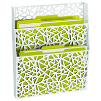 Network Wall File