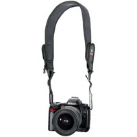 CAMERA BAGS KATA KT REFLEX C CAMERA STRAP CS-A91C