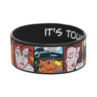 Hot Topic - Search Results for Fall out boy