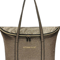 Glitter Glamous Tote