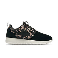 The Nike Roshe One Liberty Women's Shoe.