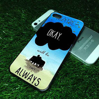 maybe okay will be our always customized for iphone 4/4s/5/5s/5s, samsung galaxy s3/s4/s5 and ipod 4/5 case
