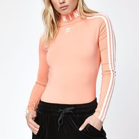 adidas Hu Hiking Bodysuit at PacSun.com