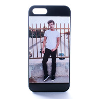 Cameron Dallas Case