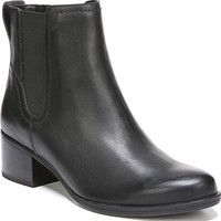 Naturalizer Dallas Chelsea Boot (Women) | Nordstrom
