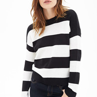 Sweaters & Knits | Forever 21