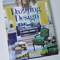Dazzling Design Coffee Table Read