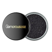 Diamond Glitter Black