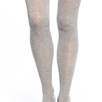 Capelli of New York Classic Sweater Tights | Nordstrom