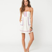 O'Neill CHARLOTTE DRESS from Official O'Neill Store