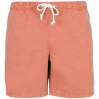 Coral Acid Wash Short - New This Week - New In - TOPMAN USA