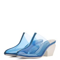 Jeffrey Campbell for Women: Norte Blue