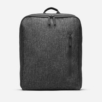 The Nylon Square Backpack