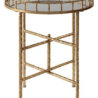Uttermost Tilly Accent Table | Nordstrom