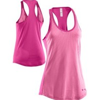 Under Armour Women's Victory Pinney - Dick's Sporting Goods