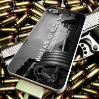 Gym Crossfit for iPhone 4/4s/5/5s/5c/6/6 Plus Case, Samsung Galaxy S3/S4/S5/Note 3/4 Case, iPod 4/5 Case, HtC One M7 M8 and Nexus Case ***