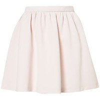 Petite Pique Full Skirt - New In This Week  - New In