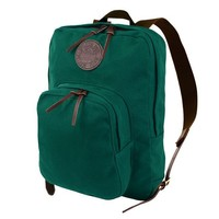 Large Standard Daypack - Backpack - Backpacks & Bags - School & Campus :: Duluth Pack :: Made in the USA :: Quality leather and canvas luggage, backpacks,  camping, and outdoor gear,
