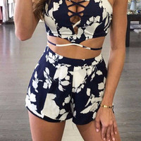 Sasika Two Piece Outfit