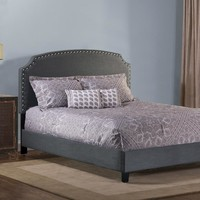 Hillsdale Lani - Bed Sets - Dark Linen Gray