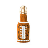 Freaker Laces Out Bottle Insulator Brown One Size For Men 23512940001