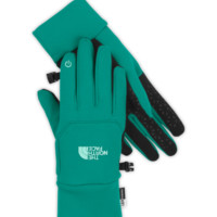 Shop The North Face® Women's Gloves | Free Shipping Orders $50+