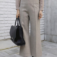 BBoram pants 28128 < Pintak PT < FASHION / CLOTHES < WOMEN < PANTS < pants