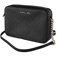 Michael Kors Women's Bag