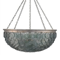 Currey and Company Quorum Chandelier | New Lighting | What's New! | Candelabra, Inc.